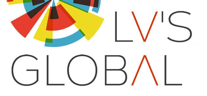 lvs.global.media