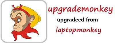 upgrademonkey_worldwide