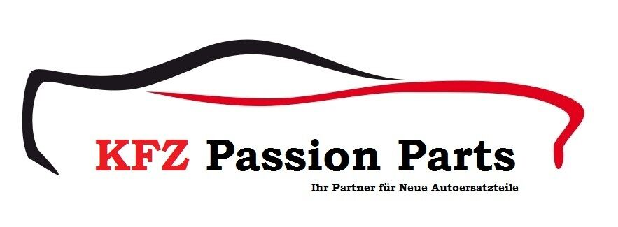 KFZ Passion Parts