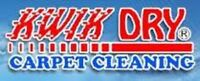 BEST CARPET  & UPHOLSTERY CLEANING  SHAMPOO OR STEAM CLEANING