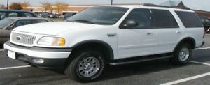 PARTS BRAND NEW Ford Expedition 1997 1998 1999 2000 2001 2002