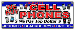 ★WANTED★ALL SAMSUNGS*iPHONE 6,5S,5★BLACKBERRY Z30, Q10, Z10+MORE