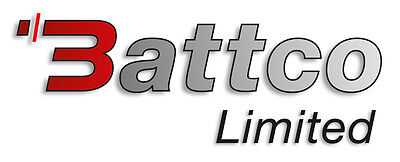 Battco Ltd
