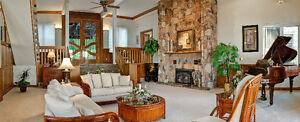 Sarnia Real Estate Videos - Sarnia Real Estate Videographer Sarnia Sarnia Area image 2