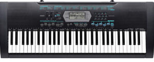 Casio CTK 2100 keyboard