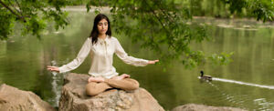 Meditation   Find Classes, Lessons, Sports Teams, and More Community