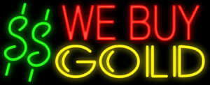 MOBILE CASH FOR GOLD WE COME TO YOU & PAY THE MOST CASH