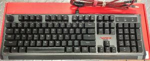 Viper V760 Mechanical Keyboard