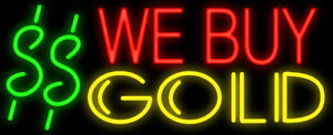 MOBILE CASH FOR GOLD WE COME TO YOU . 24/7 WE PAY THE MOST