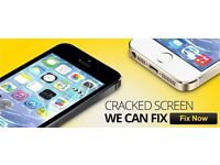 Mobile Phone and Tablet Repair
