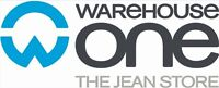 Love Jeans? Assistant Store Manager - Timmins