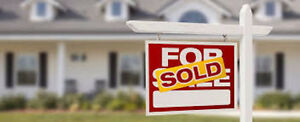 Buy, Sell or Lease with Confidence in 2017, Let Me Help You!!! Cambridge Kitchener Area image 1