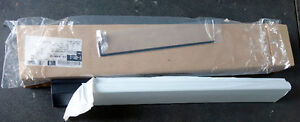 Tailgate Moulding---Part that Moves For Step---Brand New Strathcona County Edmonton Area image 1