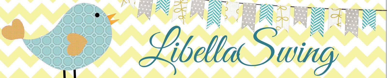 libellaswing1