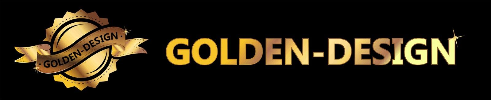 golden-design-13
