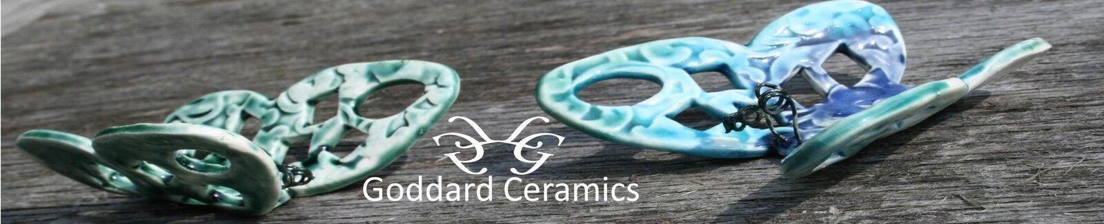 Goddard Ceramics