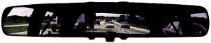20/20 Vision Panoramic Rear View Mirror - 17 inches