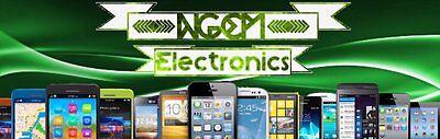 NGCM Electronics