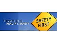 Stay Safe Assessors