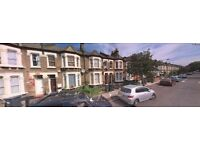 Beautiful 2 bed Victorian flat, newly renovated - Deptford / New Cross Surrey Quays