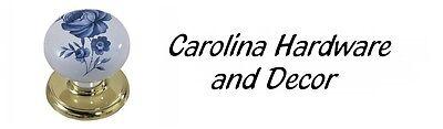 Carolina Hardware and Decor