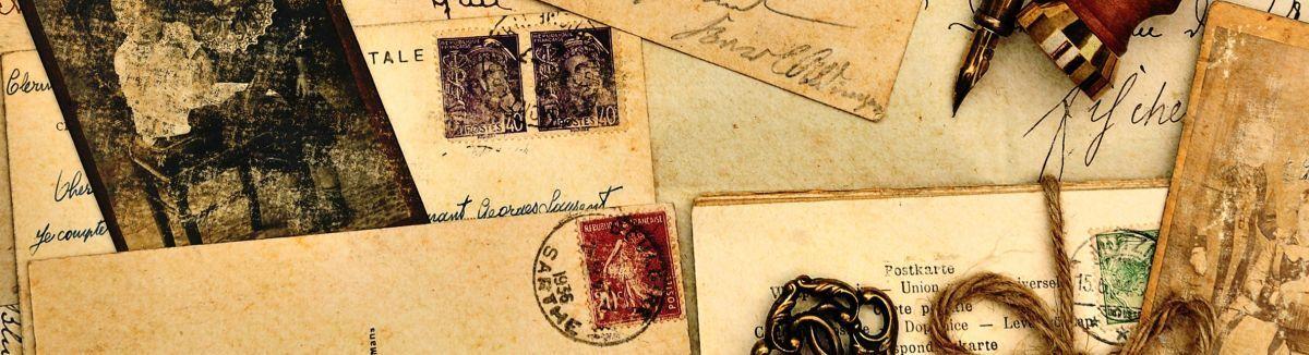 Forgotten Carolina Treasures