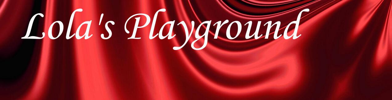 Lolas PlayGround
