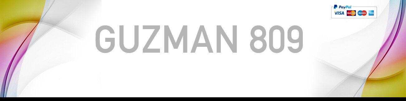 guzman809