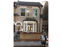 3 BEDROOM HOUSE / FLAT WITH A LARGE GARDEN, MUST SEE!!