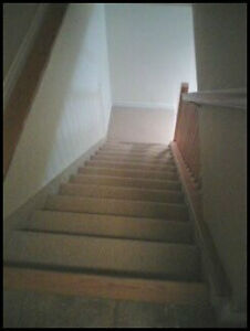 """Are you looking for someone to call """"YOUR FLOORING GUY"""" Kingston Kingston Area image 4"""