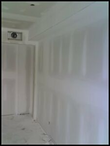 Georgetown Milton Drywall Taping Mudding Specialists Since 1972 Oakville / Halton Region Toronto (GTA) image 4