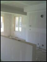 Mississauga Brampton Drywall Taping Mudding Since 1972