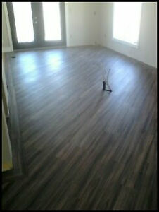 """Are you looking for someone to call """"YOUR FLOORING GUY"""" Kingston Kingston Area image 5"""