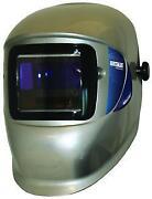 Huntsman Welding Helmet
