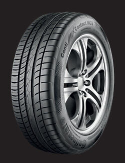 CONTINENTAL TYRES ALL SIZES AVAILABLE Jolimont Subiaco Area Preview