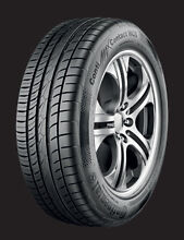 CONTINENTAL TYRES BUY 3 GET 4TH FREE Jolimont Subiaco Area Preview