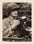 historical.media.1944