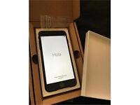 iPhone 7 Plus 32gb Matte Matt black. EE. Brand new