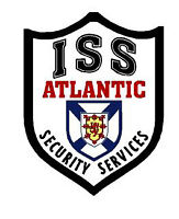 Security Officer/ Loss Prevention