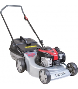Brand New Mapsort 400ST Lawn Mower Salisbury South Salisbury Area Preview