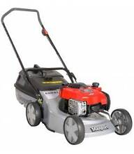 MASSIVE MOWER SALE- PUSH,ELECTRIC,BATTERY,PETROL + RIDE ONS Payneham Norwood Area Preview