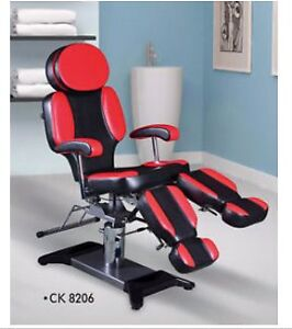 Tattoo Chair Kijiji Free Classifieds In Ontario Find A