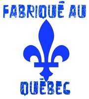 Seeking Native Quebecois French Speaking for Accent Coaching