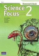 Science Focus 2