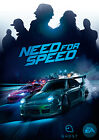 Need for Speed: Most Wanted Microsoft Xbox One Video Games