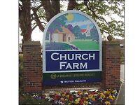Haven Church Farm, Holiday Homes For Sale in Bognor Regis