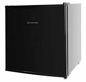 Russell Hobbs RHTTFZ1B Black Table Top Freezer, 32 Litre