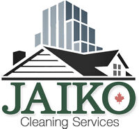 Home and Office Cleaners Required