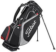 Titleist 14 Way