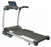 LifeSpan TR4000i Treadmill On Sale at Your Local Flaman Fitness!